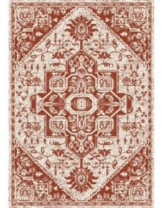 Безворсовий килим Jeans 1938/210 - высокое качество по лучшей цене в Украине.