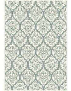 Безворсовий килим Jeans 1935/710 - высокое качество по лучшей цене в Украине.