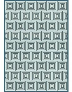Безворсовий килим Jeans 1973/140 - высокое качество по лучшей цене в Украине.