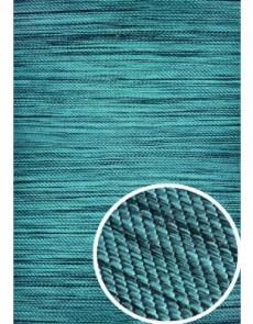 Безворсовий килим Jeans 9000/611 - высокое качество по лучшей цене в Украине.