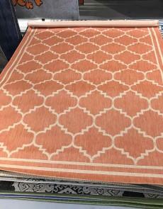 Синтетичний килим Naturalle 1921/160 - высокое качество по лучшей цене в Украине.