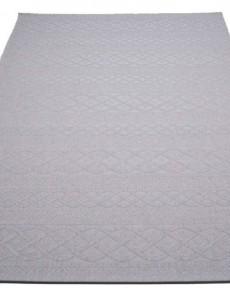 Безворсовый ковер Jersey Home 6730 wool-wool-E511 - высокое качество по лучшей цене в Украине.
