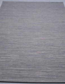 Безворсовий килим Jersey Home 6735 wool-grey-E514 - высокое качество по лучшей цене в Украине.
