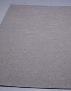 Безворсовый ковер Jersey Home 6735 wool-wool-E511 - высокое качество по лучшей цене в Украине.