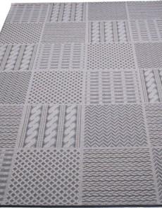 Безворсовый ковер Jersey Home 6769 wool-mink-E519 - высокое качество по лучшей цене в Украине.