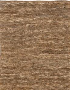 Синтетический ковер 124007 - высокое качество по лучшей цене в Украине.