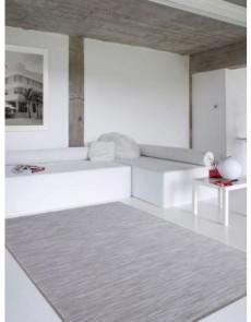 Безворсовый ковер Multi 2144 Charcoal-Grey - высокое качество по лучшей цене в Украине.