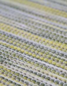 Безворсовый ковер Multi 2144 Lemon-Grass - высокое качество по лучшей цене в Украине.
