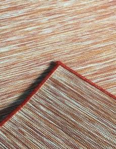 Безворсовый ковер Multi 2144 Sienna-Red - высокое качество по лучшей цене в Украине.