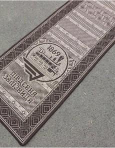 Безворсовый ковер  Natura 914-91 - высокое качество по лучшей цене в Украине.