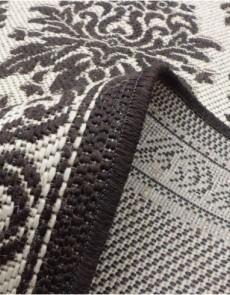 Безворсовий килим Natura 922-19 - высокое качество по лучшей цене в Украине.