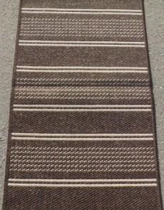 Безворсовий килим Naturalle 973-91 - высокое качество по лучшей цене в Украине.