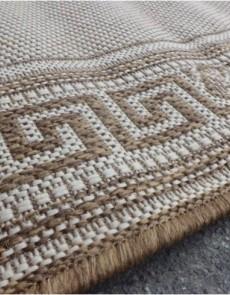 Безворсовий килим  Natura 900-01 - высокое качество по лучшей цене в Украине.