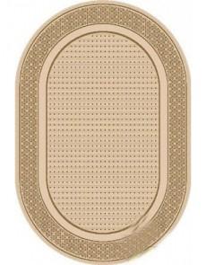 Безворсовый ковер  Natura 903-01 - высокое качество по лучшей цене в Украине.
