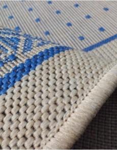 Безворсовый ковер  Natura 903-07 - высокое качество по лучшей цене в Украине.