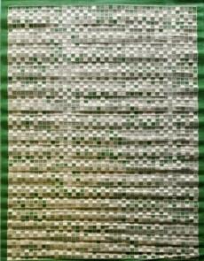 Безворсовый ковер  Natura 910-06 - высокое качество по лучшей цене в Украине.