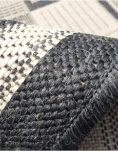 Безворсовий килим Natura 911-08 - высокое качество по лучшей цене в Украине.