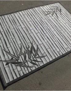 Безворсовий килим Natura 918-08 - высокое качество по лучшей цене в Украине.