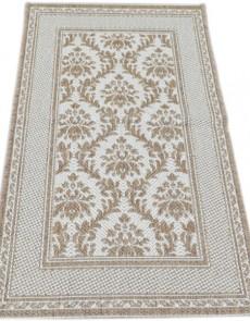 Безворсовый ковер Natura 922-01 - высокое качество по лучшей цене в Украине.