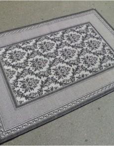 Безворсовий килим  Natura 922-08 - высокое качество по лучшей цене в Украине.