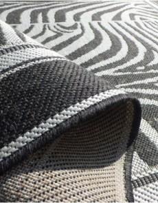 Безворсовий килим  Natura 929-80 - высокое качество по лучшей цене в Украине.