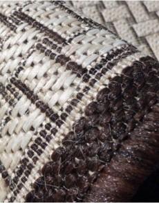 Безворсовий килим  Natura 990-91 - высокое качество по лучшей цене в Украине.