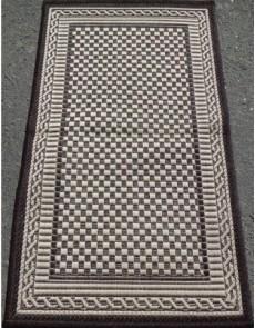 Безворсовий килим  Natura 993-19 - высокое качество по лучшей цене в Украине.