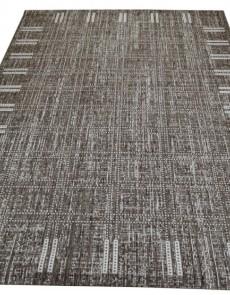 Безворсовий килим Natura 20210-544 Taupe-Champ  - высокое качество по лучшей цене в Украине.
