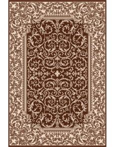 Безворсовый ковер Naturalle 19023/91 - высокое качество по лучшей цене в Украине.