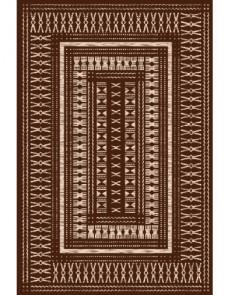 Безворсовый ковер Naturalle 19036/91 - высокое качество по лучшей цене в Украине.