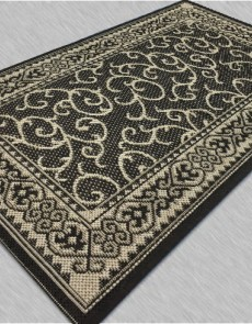 Безворсовий килим Naturalle 1918/91 - высокое качество по лучшей цене в Украине.