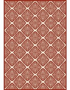 Безворсовый ковер Naturalle 1932/120 - высокое качество по лучшей цене в Украине.
