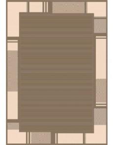 Безворсовый ковер Naturalle 1965/10 - высокое качество по лучшей цене в Украине.