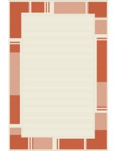 Безворсовий килим Naturalle 1965/150 - высокое качество по лучшей цене в Украине.