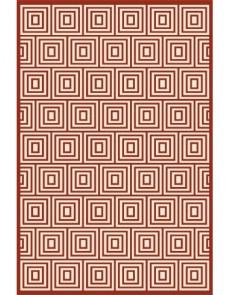 Безворсовий килим Naturalle 1973/120 - высокое качество по лучшей цене в Украине.