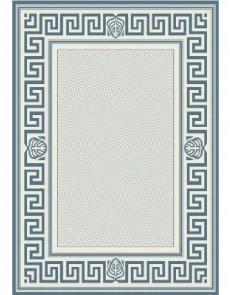 Безворсовый ковер Naturalle 900/04 - высокое качество по лучшей цене в Украине.