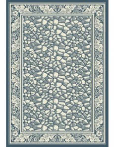 Безворсовый ковер Naturalle 909/04 - высокое качество по лучшей цене в Украине.