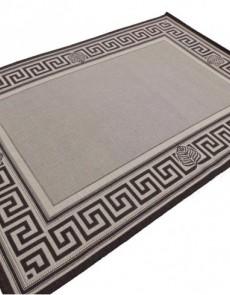 Безворсовий килим Naturalle 900-19 - высокое качество по лучшей цене в Украине.