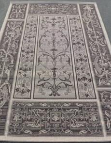 Безворсовый ковер Naturalle 938-19 - высокое качество по лучшей цене в Украине.