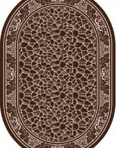 Безворсовый ковер Naturalle 909-91 - высокое качество по лучшей цене в Украине.