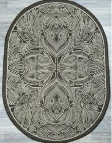 Безворсовый ковер Naturalle 937-91 - высокое качество по лучшей цене в Украине.