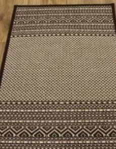 Безворсовий килим  Natura 971-19 - высокое качество по лучшей цене в Украине.