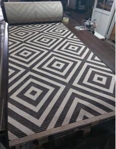 Безворсова килимова дорiжка  Naturalle 981/91 - высокое качество по лучшей цене в Украине.