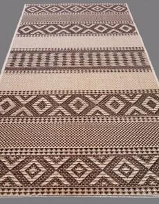 Безворсовый ковер Naturalle 982/19 - высокое качество по лучшей цене в Украине.