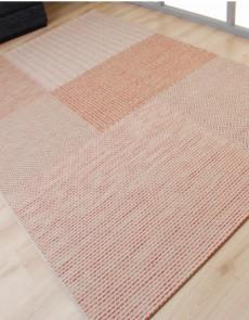 Безворсовый ковер Prisma 47007-051 - высокое качество по лучшей цене в Украине.