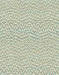 Безворсовый ковер Prisma 47151-059 - высокое качество по лучшей цене в Украине.