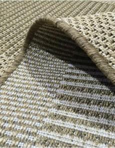 Безворсовий килим Sahara Outdoor 2901/010 - высокое качество по лучшей цене в Украине.