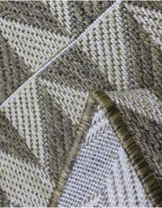 Безворсовий килим Sahara Outdoor 2905/011 - высокое качество по лучшей цене в Украине.