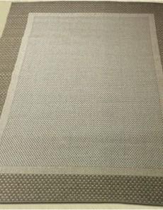 Безворсовий килим Sahara Outdoor 2907/100 - высокое качество по лучшей цене в Украине.
