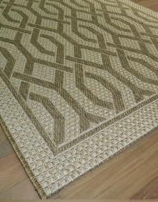 Безворсовий килим Sahara Outdoor 2910/010 - высокое качество по лучшей цене в Украине.